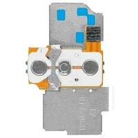 LG G2 VS980 LS980 용 휴대 전화 보드 모듈