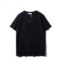섹시한 멋진 새로운 도착 핫 맨 티셔츠 플러스 사이즈 남성 면화 여성 새로운 슬림 맞춤형 통기성 티셔츠 남성 코튼 캐주얼 남자 티셔츠 탑스