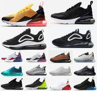 2018 le plus récent arc-en-ciel 2020 soyez vrais hommes femmes designer chaussures de choc pour une qualité réelle Maxes Mode Hommes en cours d'exécution Vapeurs 2.0 Sports Sneakers
