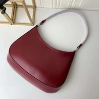 Luxurys Designers Bags Bag Brand Woman Handbagstore888 Luxury Handbags Tote Purses Shoulder Womens Fashion Dicky075 Evbtk
