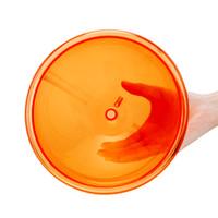 2020 جديد 150 ملليلتر xl البرتقال أكواب 2 قطع العلاج الحجامة تعزيز الثدي بعقب رفع فراغ الحجامة العناية الثدي