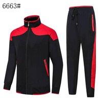 Moda Tasarımcısı Eşofman İlkbahar Sonbahar Rahat Spor Erkek Parça Takımları Yüksek Kaliteli Erkek Giyim Boyutu M-2XL