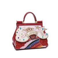 Pink Sugao Huyer Sac Designer Sacs à bandoulière Dame Pourse 2020 Sacs Mode Sacs Dames Sacs à main Dîner Sacs Chaussures Femmes