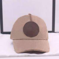 Fashion Street Sombreros gorra de béisbol gorra de bola para hombre mujer gorro ajustable gorros cúpula superior calidad