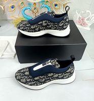 2021 새로운 패션 통기성 캐주얼 신발 젊은 남자 베스트 에이스 여성 디자이너 원래 상자 빠른 배송