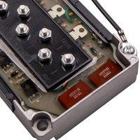 2x Caixa de interruptor CDI Power Pack 332-7778A1 para Mercury 3 6 CYL 75HP 80HP