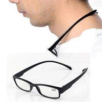 Zilead inaugurable cómodo cómodo cómodo stretche lectura vidrios presbicia hombres mujeres 4.0 3.5 3.0 2.5 2.0 1.5 1,0 oculos gafas
