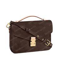 2021 bolsa de ombro bolsa bolsa bolsa homens mulheres bolsas de couro bolsa bolsa crossbody bolsas bolsas bolsas embreagem de couro moda 40780 # ycb02