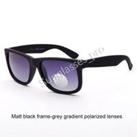 Occhiali da sole moda polarizzati uomini vintage occhiali da sole des lunette de soleil justin occhiali da sole per donna fashional occhiali da sole