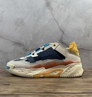 أعلى niteball الاحذية الرجال النساء pk جودة الأحذية المحلية متجر متجر على الانترنت حذاء رياضة kingcaps الخصم رخيصة الرياضية الرجال المرأة 2021
