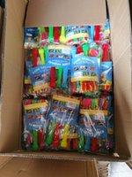 Открытый веселый водный воздушный шар детей игрушки волшебные маленькие воздушные шар водные бои удобные впрыску воды летние игрушки