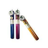 CDT CarboxyTherapy Pen C2P CO2 Извлечение Красота Фильтры для Машины красоты для CDT Machine C2P Carboxy Бесплатная Доставка
