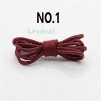 Piezas de zapatos de pago de carga Online 21 Accesorios Cuerda de cordones comprados por separado Diferencia de deporte Zapatillas de deporte para hombres Zapatos de mujer Bumblebee