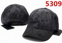 Ball Hats Classic Unisex Summer embroidery Snapback Brand Baseball hat for Men women Fashion Sport football design bone gorras casquette Hat