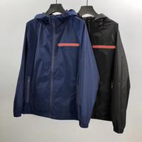 2020 Güz ve Kış Erkek Tasarımcı Yeni Büyük Ceket ~ Çin Boyutu Ceketler ~ Erkekler için Yeni Moda Tasarımcısı Ceketler