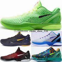 12 6S 46 سلال أسود 47 mamba 2020 جديد وصول المدربين zapatillas حجم لنا كرة السلة الرجال schuhe المرأة 13 EUR 38 السادس 6 أحذية رياضية
