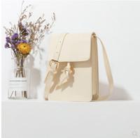 Messenger Çanta, En Kaliteli Ürün, Lüks Tasarımcı Çantası, Gelişmiş Yapay Tuval Malzemesi, Küçük Messenger Çanta, Ücretsiz Navlun 002-2