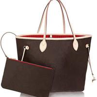 Hohe Qualität Handtasche 2 Größe Europa Neue Frauen Taschen Designer Handtaschen 3 Farbdesigner Handtaschen Luxus Geldbörsen Rucksäcke