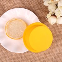 네 잎 클로버 꽃 케이크 금형 실리콘 수제 비누 금형 3D 비누 금형 DIY 공예 금형 베이킹 도구 W113