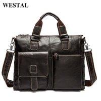Woodal мужская сумка натуральная кожа сумка для посылки мужские кожаные сумки мужские ручные сумки бизнес на плечо мужские сумки сумки ноутбуки 260
