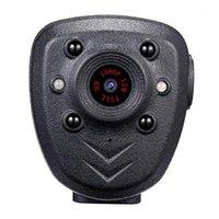 Caméscopes 1080p mini caméra IR Night-Vision DVR Video DVR 32GB Recorder1