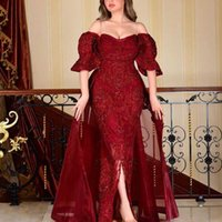 2020 Новые европейские и американские внешнеторговые женские одежды независимый стенд с золотым качающимся сексуальным платьем задним банкетом вечернее платье новое