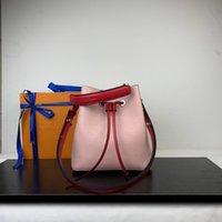 Esale tie-tintura balde bolsa desenhador desenhador desenhista desenhista balde balde saco womens bolsa presbyopic neo noe neonoe 44022