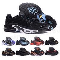Vapormax TN Plus  kinder tn enfant plus mercurial sport beiläufige schuhe kinder jungen mädchen trainer tns chaussures sneakers größe 11c-3y b-170