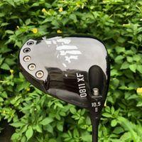 Golf Club 0811XF No.1 Holz