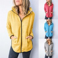 1125 hoodies for women high-quality warm comfortable fashion on sale mens sport jackets V-Neck pullover crewneck Free shipping