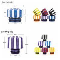 Vape Pen 22 سيليكون حالة حقيبة الملونة المطاط كم واقية الغطاء هلام السيليكا الجلد ل Smok Vape Pen 22 Battery Mod Starter Kit