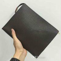 Concepteur de luxe femme toilette pochette cosmétique casseaux sacs à main sacs à sacs à sacs à main de la mode fleurs portefeuille portefeuille sac de concepteur 2021 nouveaux sacs