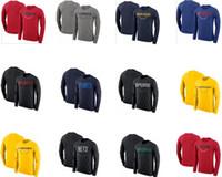 UominiPallacanestro Camisetas de Baloncesto, stelle T-shirt Salute; T-shirt da saluto Atleta di riscaldamento casual.
