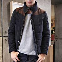 Зимняя куртка мужская мужская куртки и пальто Весов Дудун Homme Hiver Marque Casaco Inverno Masculino