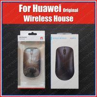 AF30 AD20 Huawei Honor Беспроводная Bluetooth Mouse OTG MatePad Pro MediaPad M6 M5 Pro Matebook 14 13 D E X Pro Win8 Win10 LJ201006