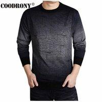 Мужские свитера Cashmere Swater Men 2021 бренд одежда мужская мода Print Hang Pye повседневная рубашка шерстяная пуловер потягивает O-образным вырезом