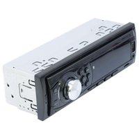 Auto Audio 1PC-Player Aux in Wireless 12V für Auto