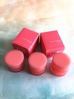 2020 Special Care labbro labbro maschera per labbra labbra Balsamo rossetto idratante anti-invecchiamento anti-rughe LZ Brand Lip Care Cosmetic 20G