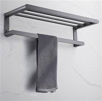 Индивидуальные семейные вешалки для ванной комнаты, ванна, стойка для одежды, SDFmulti-Fuctional Brand, высококачественная конфигурация07