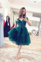 간단한 라인 얇은 꼬리가있는 깃털이있는 꼬리원 드레스가 스파게티 연인 칵테일 파티 클럽웨어 댄스 파티