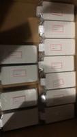 Nuevo teléfono Fábrica de fábrica de película para iPhone 12 Pro Max Mini Factory Wrap de plástico Pantalla frontal Protector 6 7 8 Plus x xs xr 11