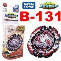 Original Takara Tomy Beyblade Burst B-131 Booster Dead Phoenix.0.at 210128