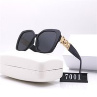 2021 new fashion sunglasses for men and women sunglasses for...