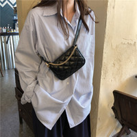 HBP حقيبة مصغرة عملة محفظة أزياء شخصية مصمم حقيبة الكتف جودة عالية حقيبة جلدية حقيبة سيدات