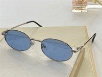 1456 Новые дамы мода очки гальванические ретро полная рамка очки простые моды мужские простые мода стиль маленький кадр яйцо в форме яйца