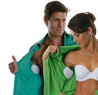 Sıcak Yaz Koltukaltı Ter Pedleri Koltukaltı Deodorants Çıkartmalar Emici Tek Kullanımlık Anti Terleme Yama Toptan 10.000 Packs