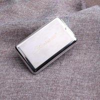 Disco duro externo portátil original 60 GB / 80 GB / 160 GB / 320 GB / 500 GB de alta velocidad USB3.0 Disco de almacenamiento externo HDD para PC / Mac