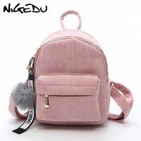 Sac à dos velours mignon pour adolescents enfants mini sac à dos kawaii filles enfants petits sacs à dos paquet féminin sacs à fourrure