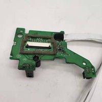 잉크 카트리지 유도 보드 B57U192-1 LT3007 / 프린트 헤드 센서 B57C062 형제 MFC-J2320 J2320 프린터 부품 1