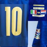 2020 player problema beltti insigne jorgino imóvel Detalhes do jogo de futebol distintivo